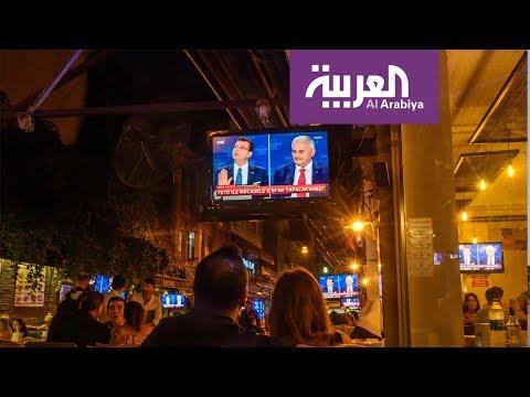 تركيا.. أول مناظرة متلفزة منذ وصول أردوغان للسلطة  - نشر قبل 53 دقيقة