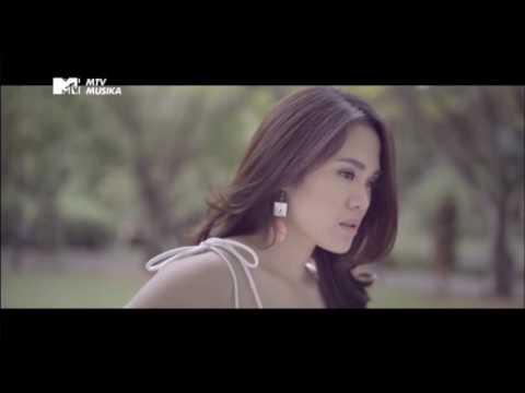 Sheryl Sheinafia - Gita Cinta (MTV Asia)