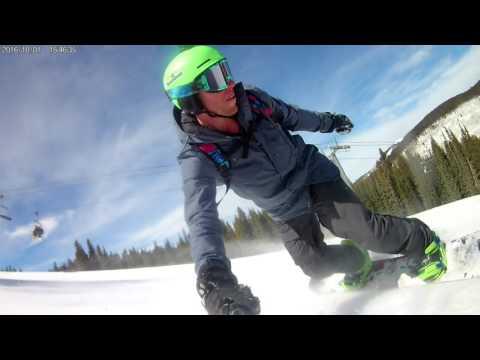 colorado clips Music by- Deep down (original mix edit) Josh Gabriel presents winter kills