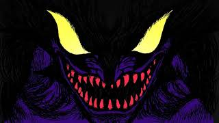 Devilman Crybaby OST 45 Satan