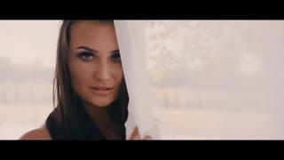 AVINION DANCE - Letnia Dziewczyna