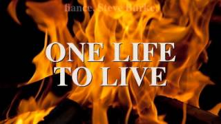 ONE LIFE TO LIVE 1971 EPISODE A