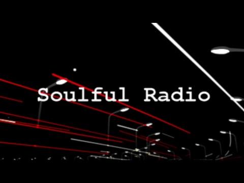 Soulful Radio vol.116 ( Groove,House,deep)