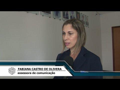 CDL Divinópolis Oferece Curso De Liderança E Gestão De Pessoas