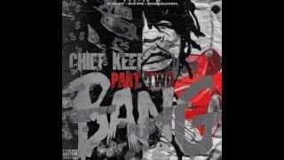Repeat youtube video Chief Keef - All Time | Bang Pt. 2 Mixtape (CLEAN)