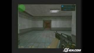 Counter-Strike: Condition Zero PC Games