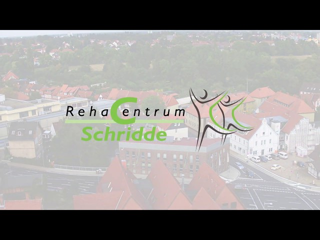 Reha-Centrum Schridde in Celle