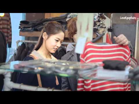 F.T. Island - Severely (지독하게) MV [English subs + Romanization + Hangul] HD