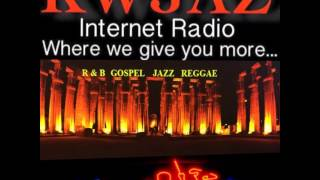 www.kwjazradio.com  Nonstop Internet Radio Station 24/7 World Wide