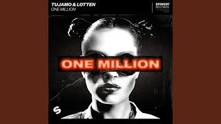 Play One Million