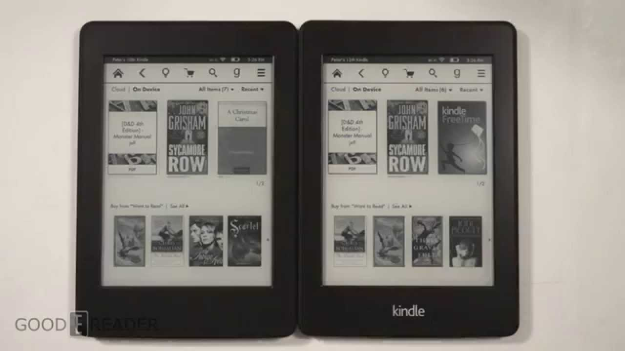 Kindle files you can ed on pdf read