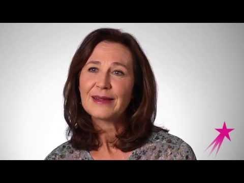 Molecular Geneticist: Why Girls Should Consider a Career in Molecular Genetics - Lynne Gilson Career