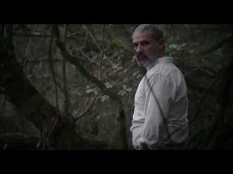 Amor Eterno (Official Trailer)