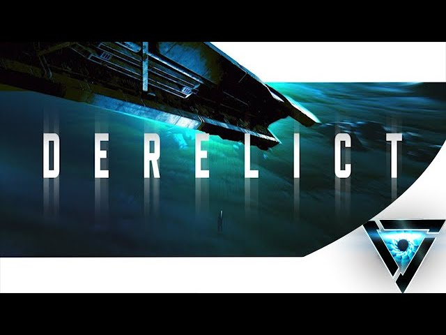 Derelict | Undocumented Lifeforms