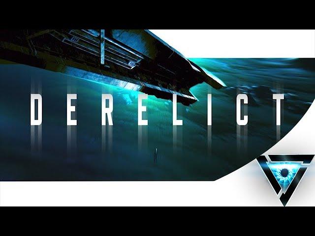 Derelict | Undocumented Lifeforms