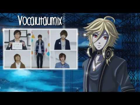【YOHIOloid】「Bokutachi no uta/僕たちの歌」【VOCALISTENER】【VOCALOIDカバー】【SUB ESPAÑOL】