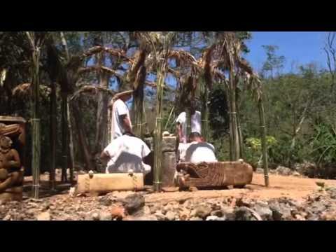 Mayan Rain Ceremony (2)