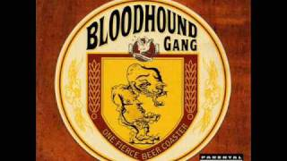 Watch Bloodhound Gang Yellow Fever video