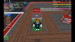 roblox youtube tycoon part 2