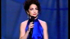 Gloria Estefan - 01-28-91 American Music Awards Comeback