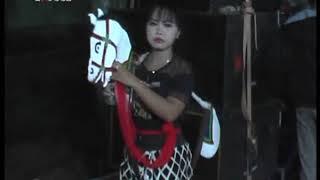 wadon selingan Sintren Dangdut ALFARIKA MUDA Live Bojongkeding 11 Nov 2017 By expose