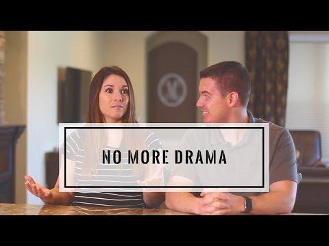 Ep 67   No More Drama