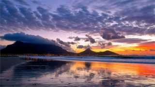Blue Horizon & Shyprince - Lithium (Orchestral Mix) [HD]