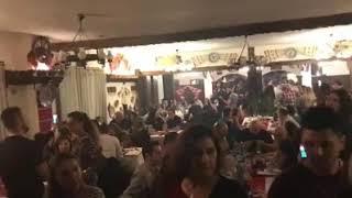Culita Sterp - Ăștia sunt băieții mei live 2018