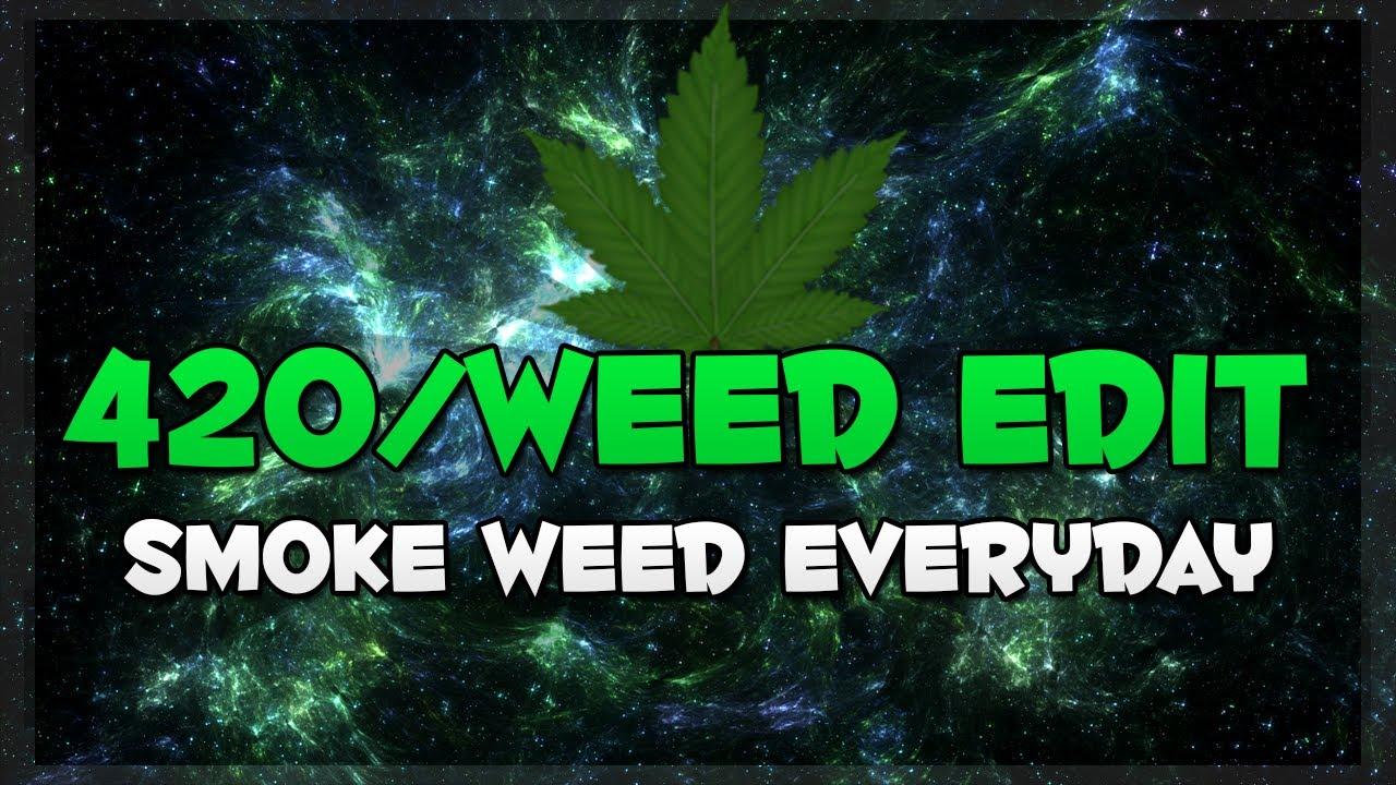 smoke weed everyday carl - photo #46