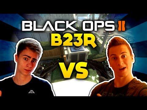 """""""Die M8 ist schon ein Beast"""" - Live auf Hijacked mit M8A1 - Call of Duty: Black Ops 2 von YouTube · HD · Dauer:  5 Minuten 41 Sekunden  · 39.000+ Aufrufe · hochgeladen am 31.08.2013 · hochgeladen von AimBrot"""