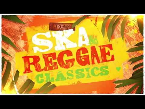 Ska & Reggae Classics TV ad (Out Now)