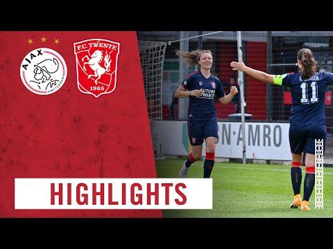 HIGHLIGHTS | FC
