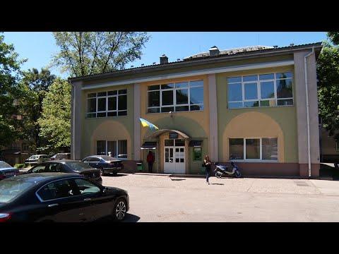 У Хустській районній лікарні на CoViD-19 захворіли 5 медпрацівників