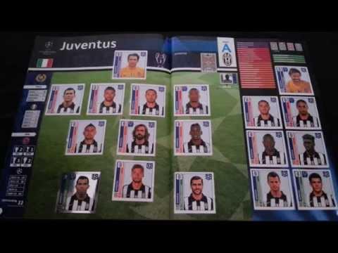 Real Madrid V Ajax Prediction