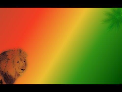 Смотреть клип Регги гимн HD. Маню, Аддис-Абеба, Raskar, Botanic project, ShantyNatty, Danya, Улиткас онлайн бесплатно в качестве