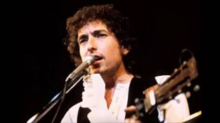 Bob Dylan - Early Roman Kings - 4/25/15  Durham, NC