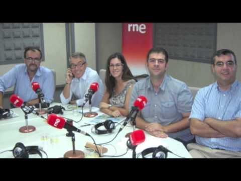 091013 RNE Cartagena