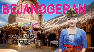 Download Gamelan Tradisional Jaya Bakti Bersama Dua Jangger Sasak