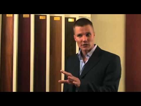 «Экопол» в Узбекистанеиз YouTube · Длительность: 1 мин37 с