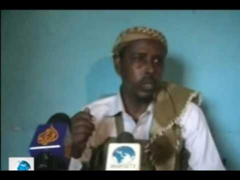 somali ninkii ugu qaabilsnaa alshabaab magaalada Muqdisho xagguu ku dambeyey?