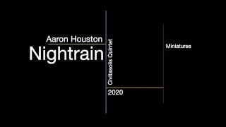 Nightrain: Aaron Houston
