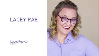 Lacey Rae - Comedy Reel