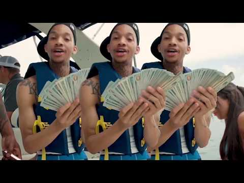 Stunna 4 Vegas - BIG 4X Freestyle (Official Music Video)   Shot By @Gemini.one1