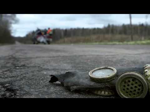 Чернобыль - 1 сезон