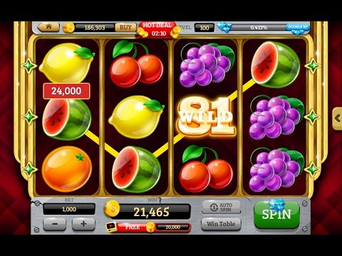 Royal Slots Journey