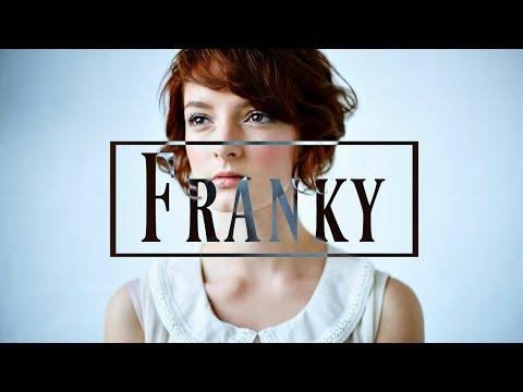 SKINS | Walls | FRANKY