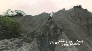 吳建豪 Vanness Wu - Is This All MV [English subs + Pinyin + Chinese]