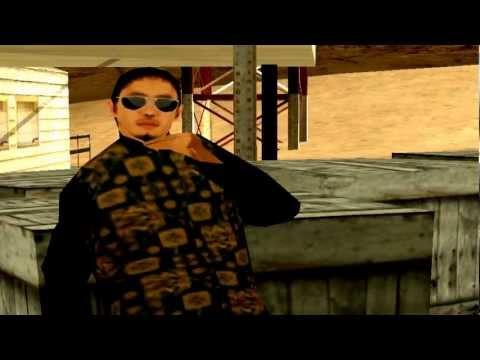 GTA Auta na Hovno 2