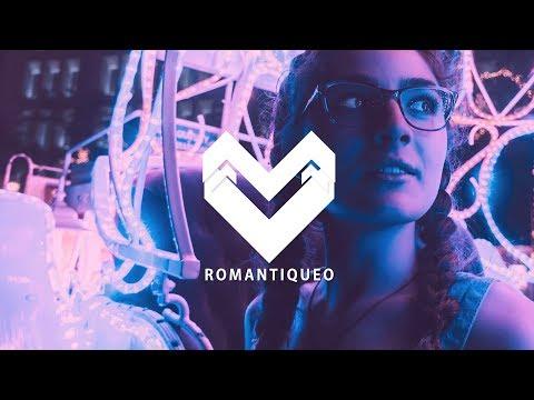 Romantiqueo YT