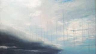 Antonio Vivaldi-(1/2) Nisi Dominus (Jochen Kowalski)